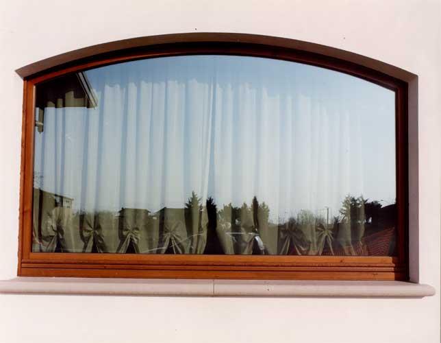 Finestra arte infissi 1958 toscana pistoia lamporecchio - Aeratore termico per finestra ...